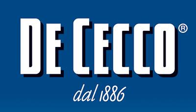 deCecco.jpg