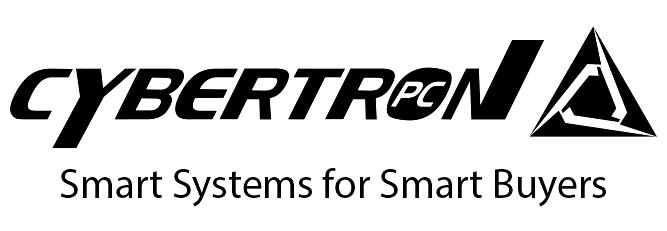 Cybertron_logo.jpg