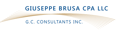 gc consultants giuseppe brusca.PNG