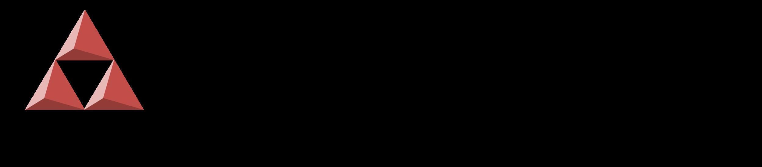 RFBF_logo_High_Res.png