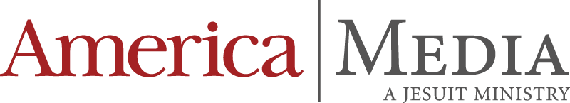 America Media logo .png