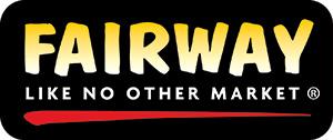 Fairway_RGB.jpg