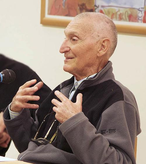 Father_Pigi_Bernareggi.jpg