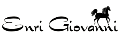 Enri_Giovanni.jpg