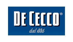 deCecco2.jpg