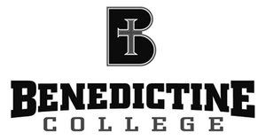 Benedictine_College_logo.jpg