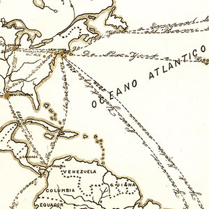 Cabrini_Map.jpg
