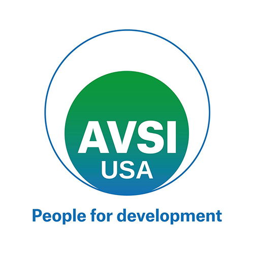AVSI_USA2.jpg