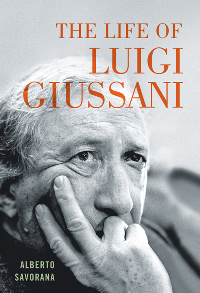 cover_TheLife_of_LuigiGiussani.jpg