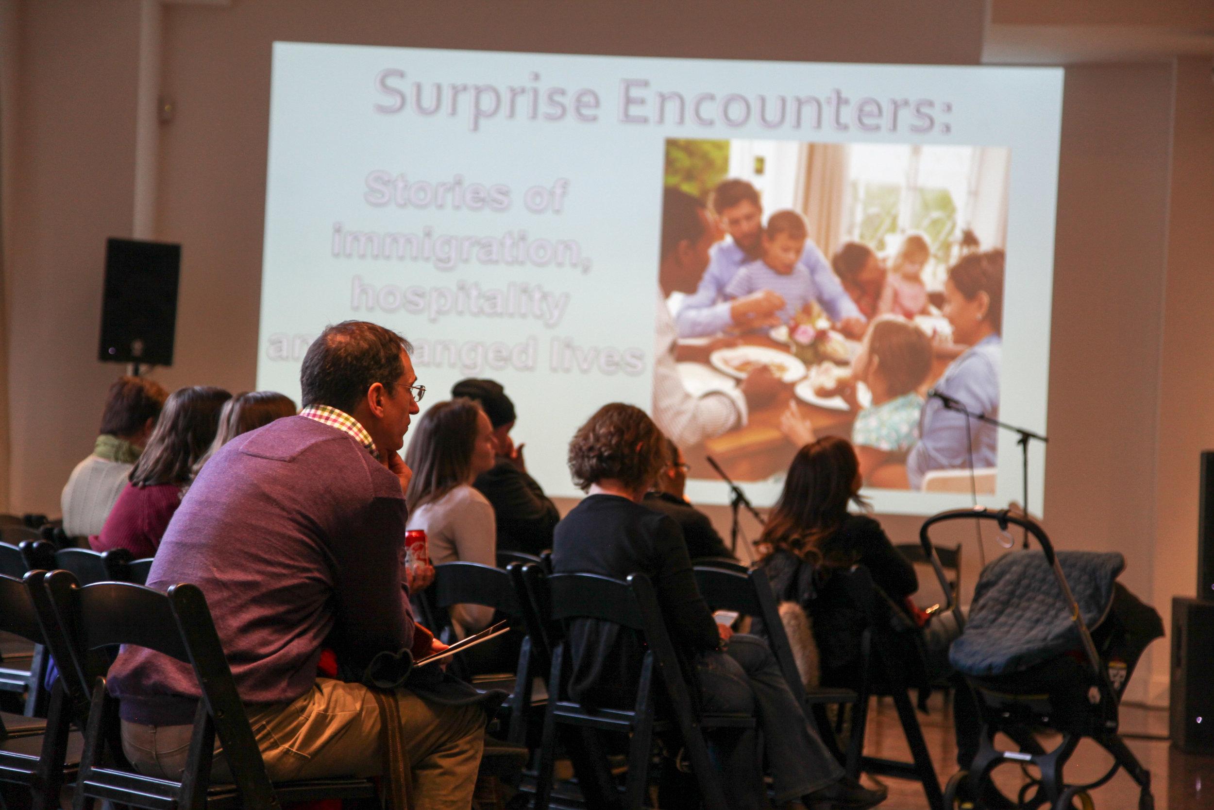 exhibit-presentation-surprise-encounters_24816411207_o.jpg