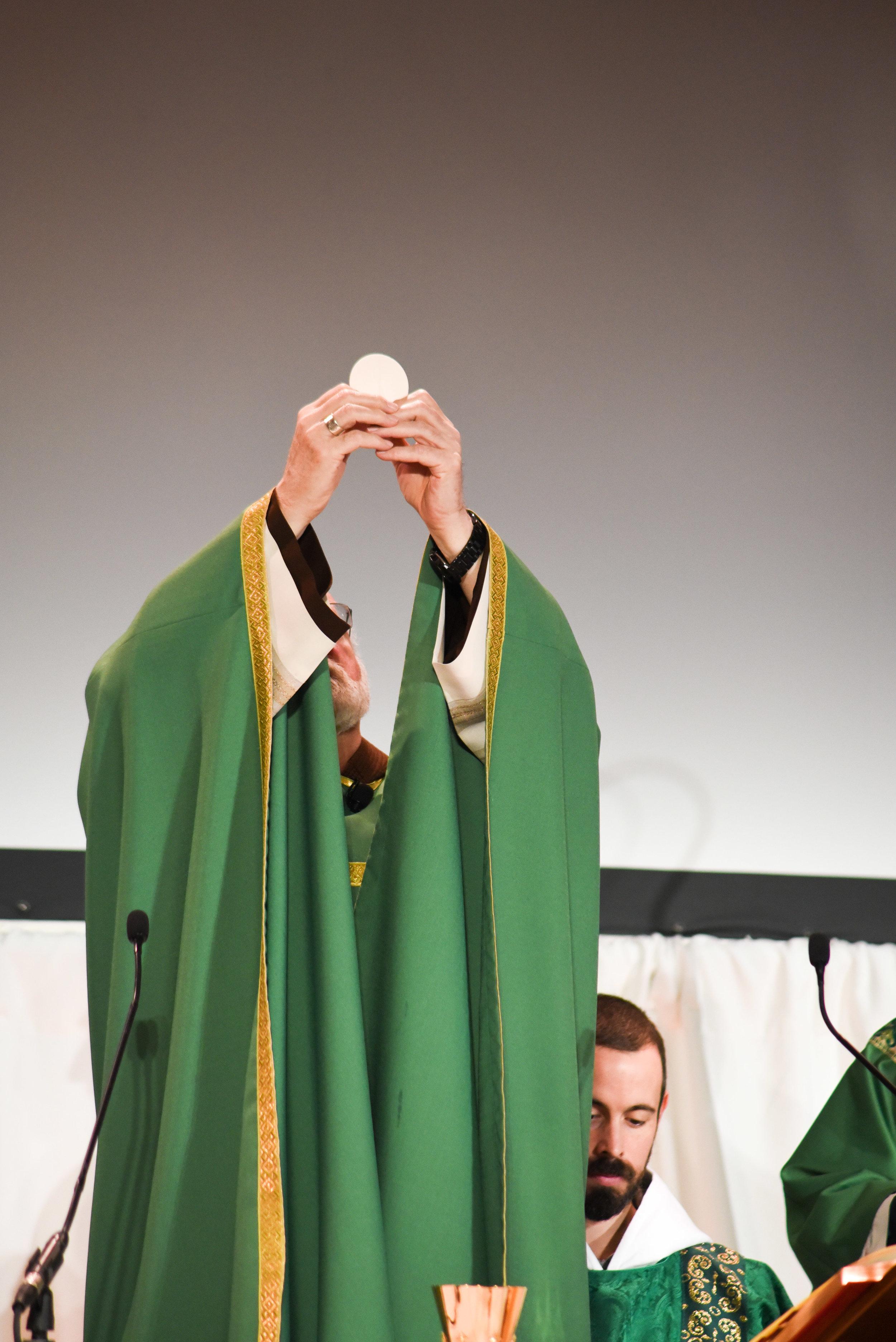 holy-mass-celebrated-by-sen-cardinal-patrick-omalley-ofm-cap-archbishop-of-boston_24824538067_o.jpg