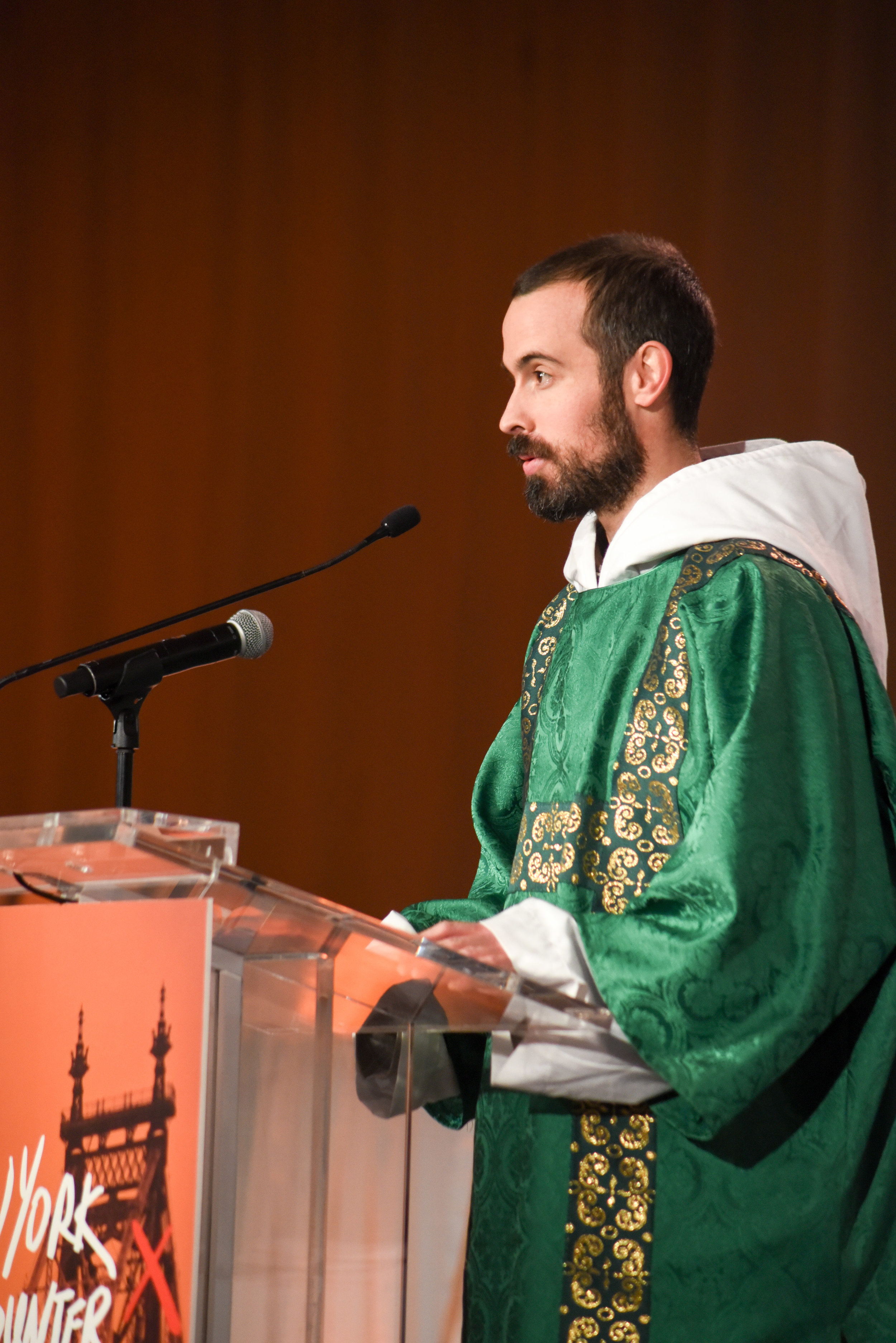 holy-mass-celebrated-by-sen-cardinal-patrick-omalley-ofm-cap-archbishop-of-boston_39693240351_o.jpg