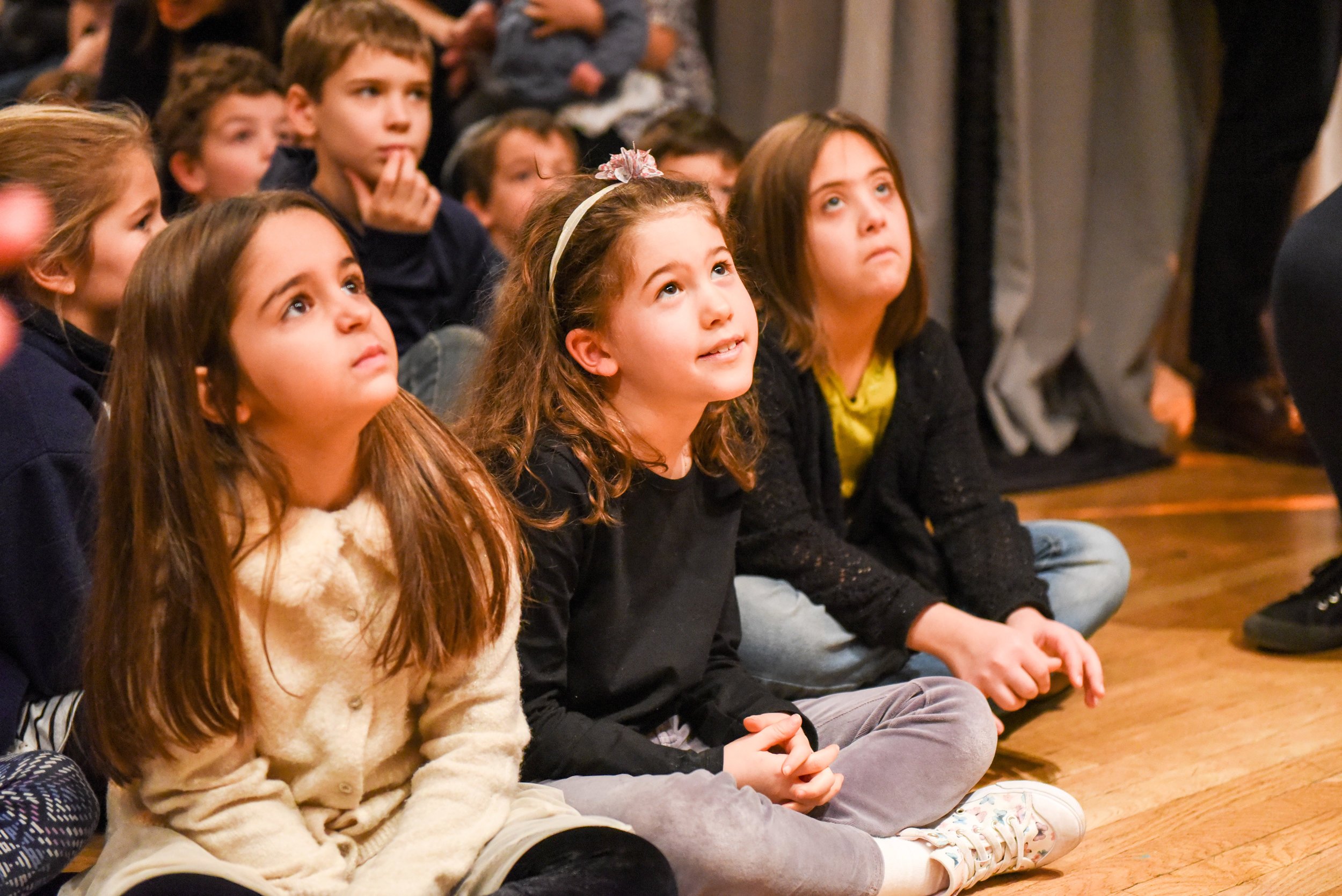 sen-cardinal-patrick-omalley-ofm-cap-archbishop-of-boston-greets-the-children-at-the-encounter_25820836268_o.jpg