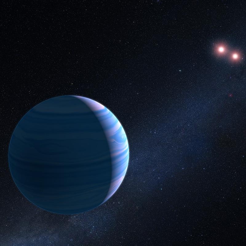 exoplanet-artist-rendition.jpg