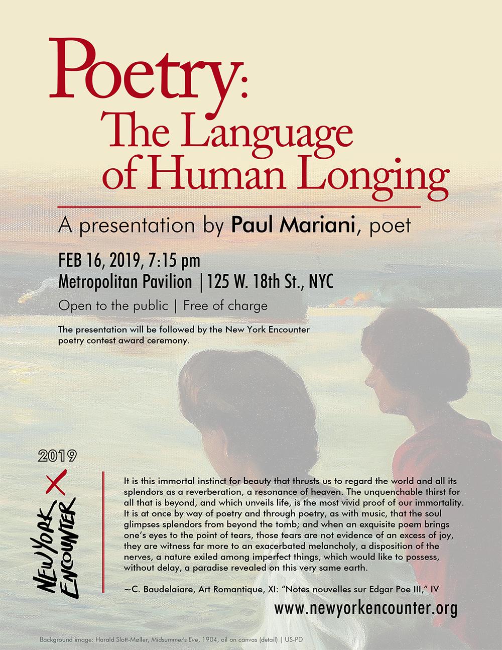 Poetry-The-Language-of-Human-Longing.jpg