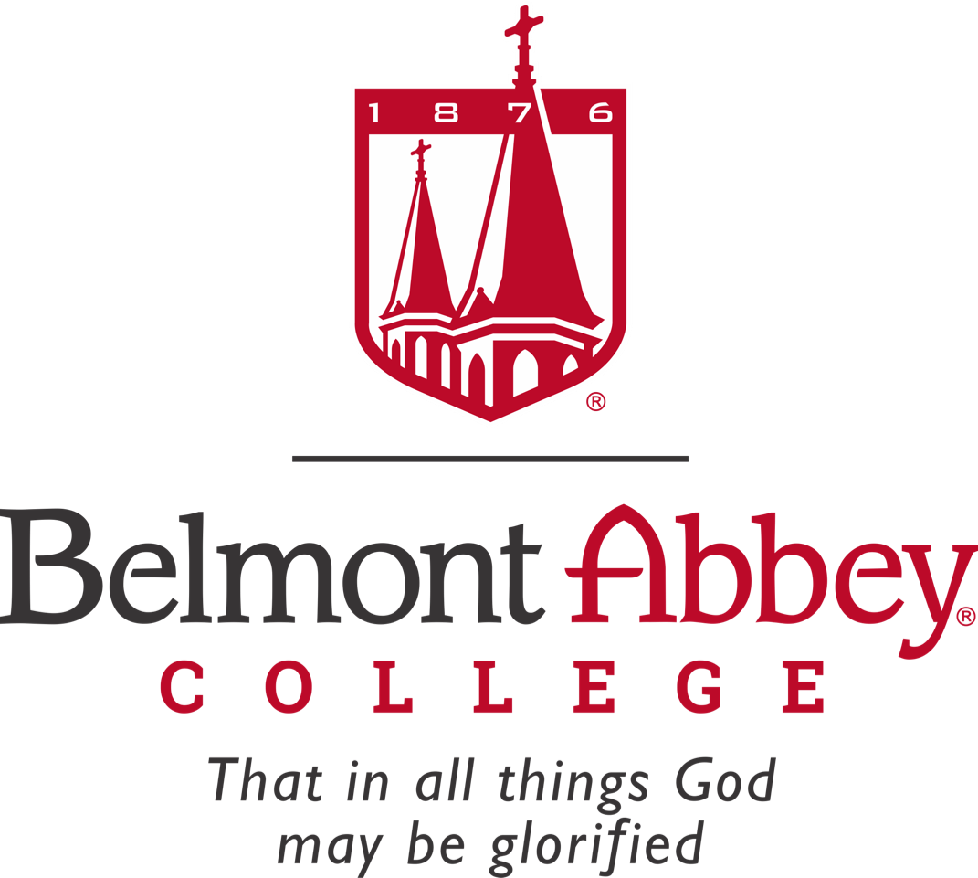 Belmont-Abbey.png
