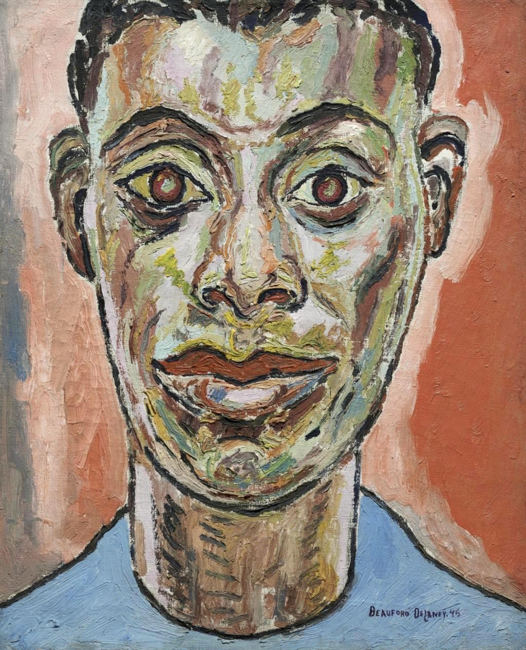 James-Baldwin-by-Beauford-Delaney-ooc.jpg