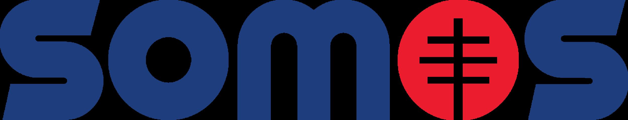 SOMOS_Logo.png