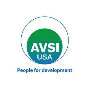 AVSI_USA3.jpg