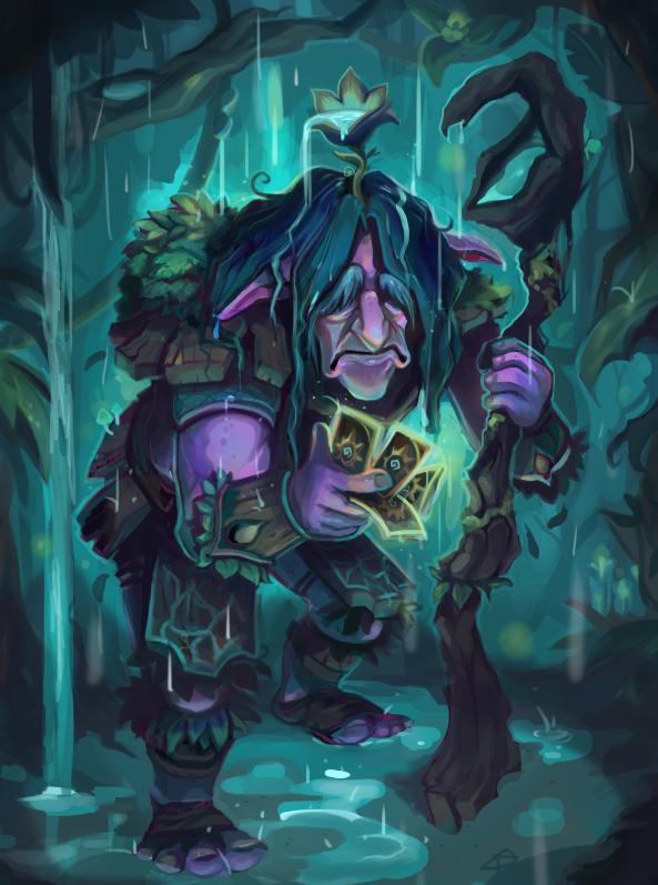 damp-druid.PNG