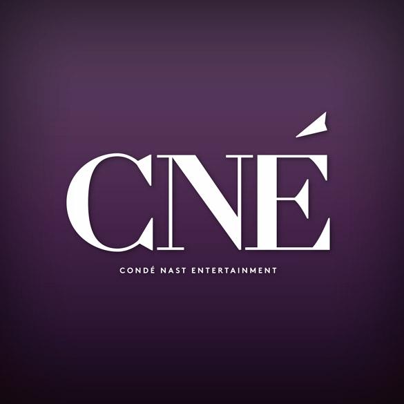 CNE_large.jpg