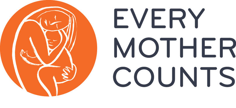 Every-Mother-Counts-logo.png