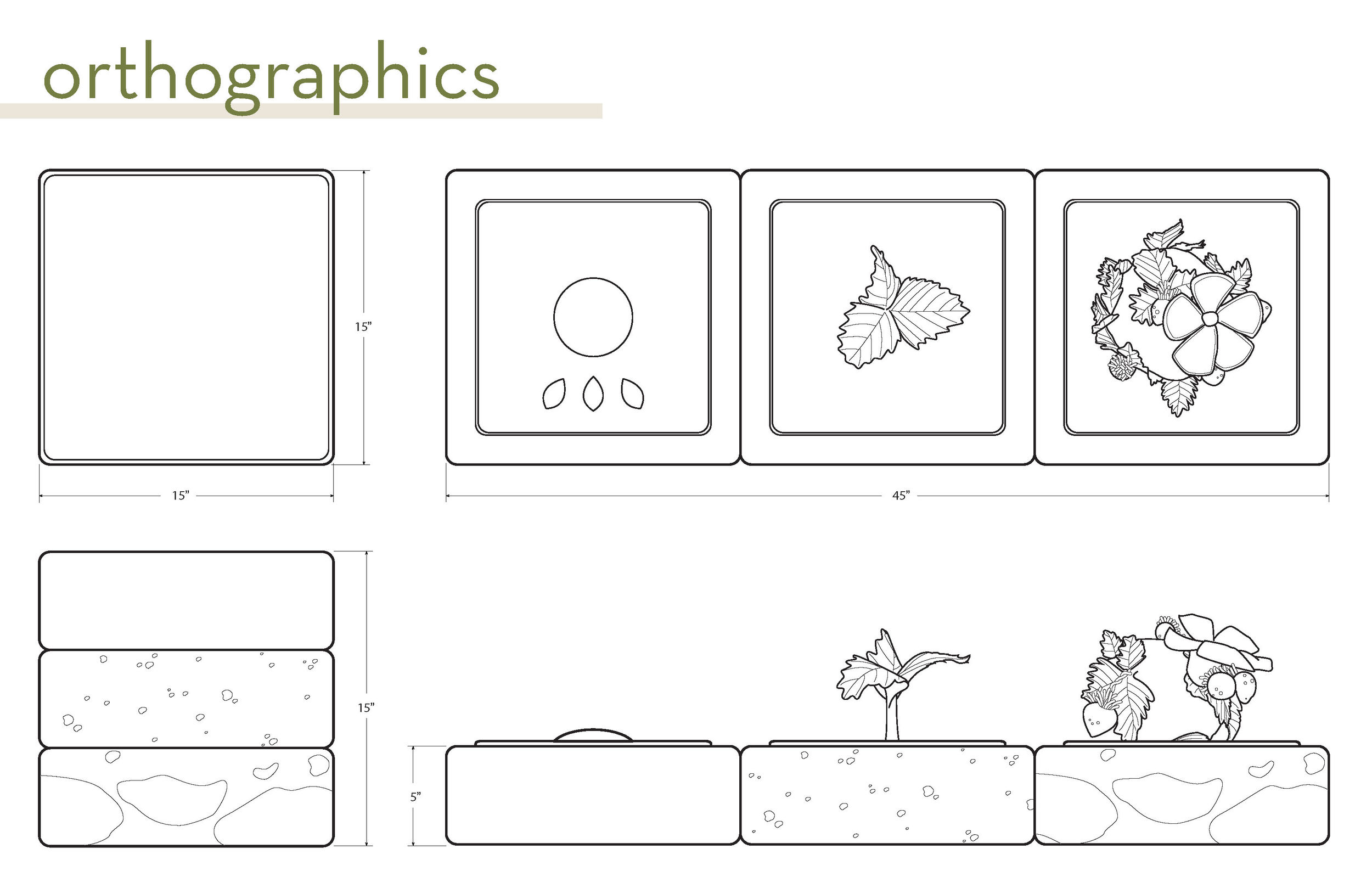 Sprout Spec Pack_Page_08.jpg