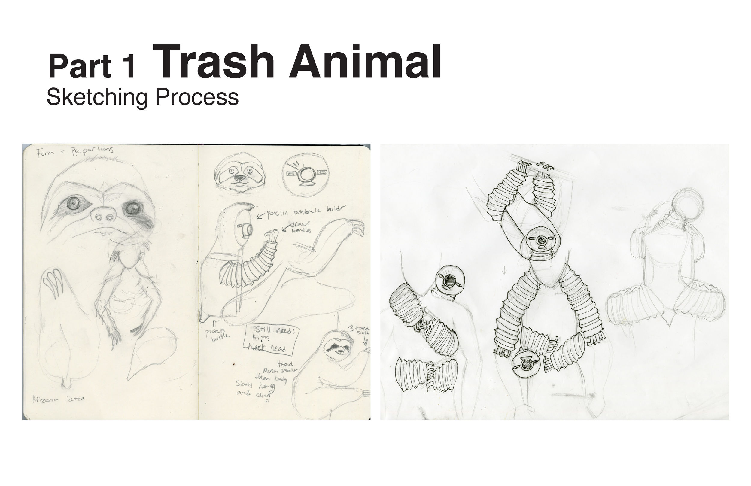 Sloth Process Book_Page_03.jpg