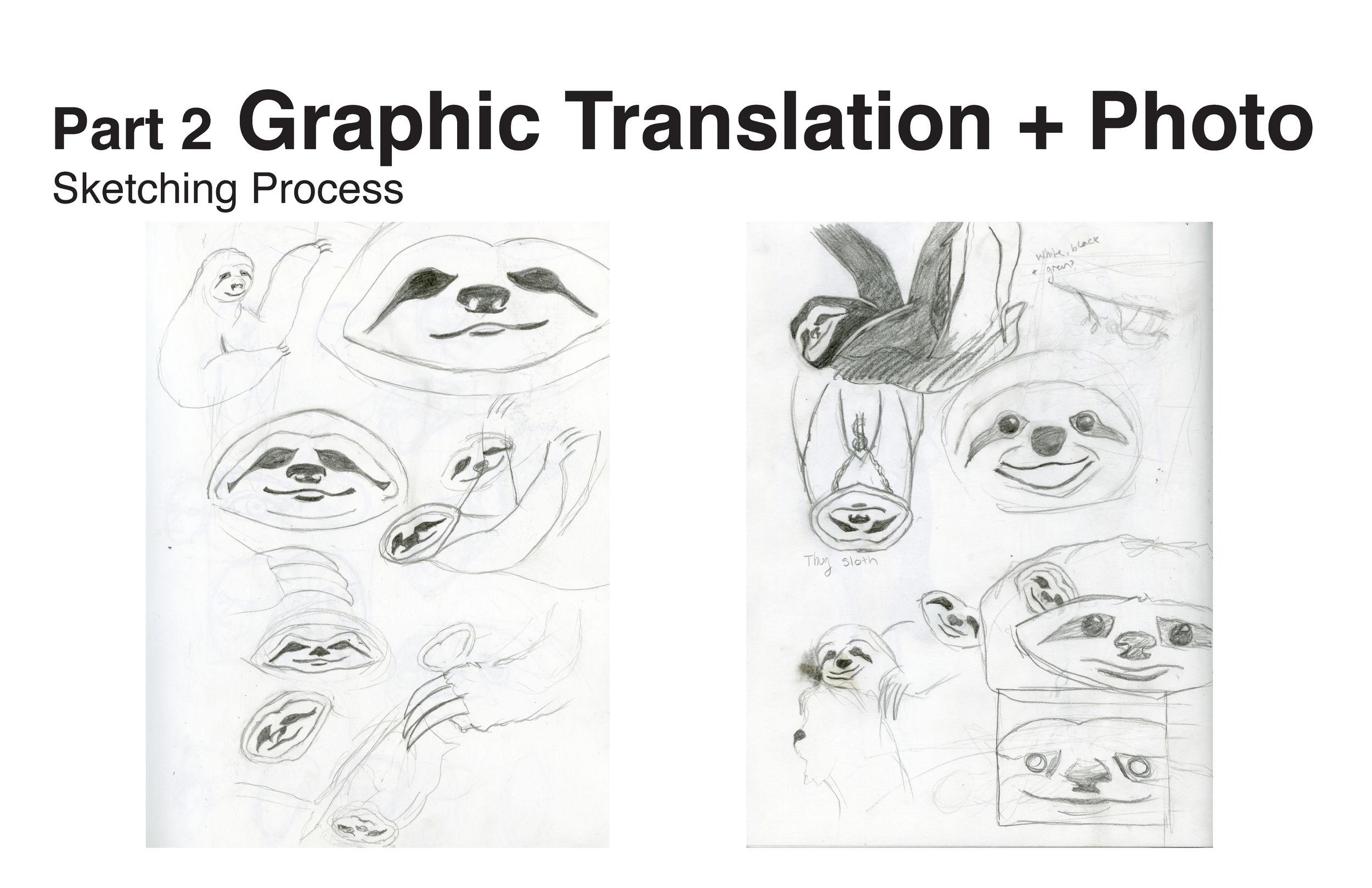 Sloth Process Book_Page_06.jpg