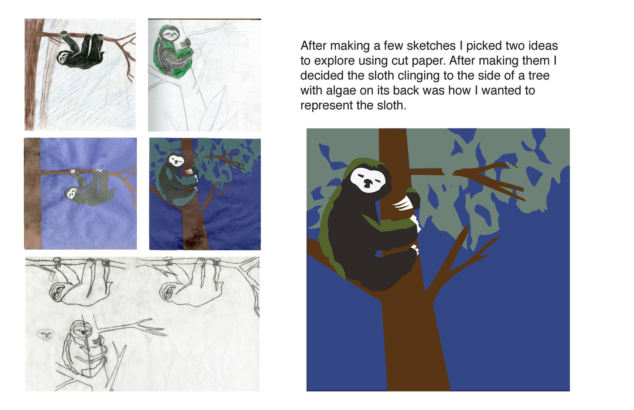 Sloth Process Book_Page_07.jpg