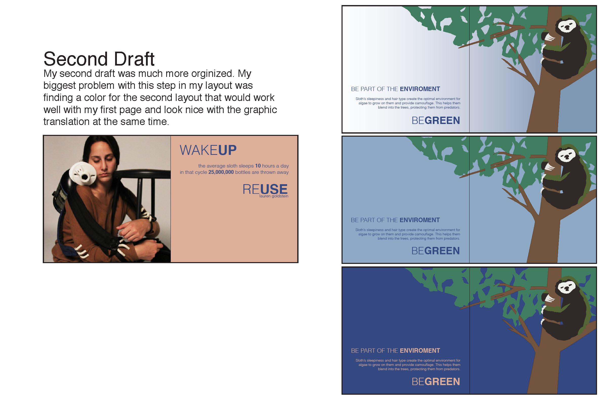 Sloth Process Book_Page_11.jpg