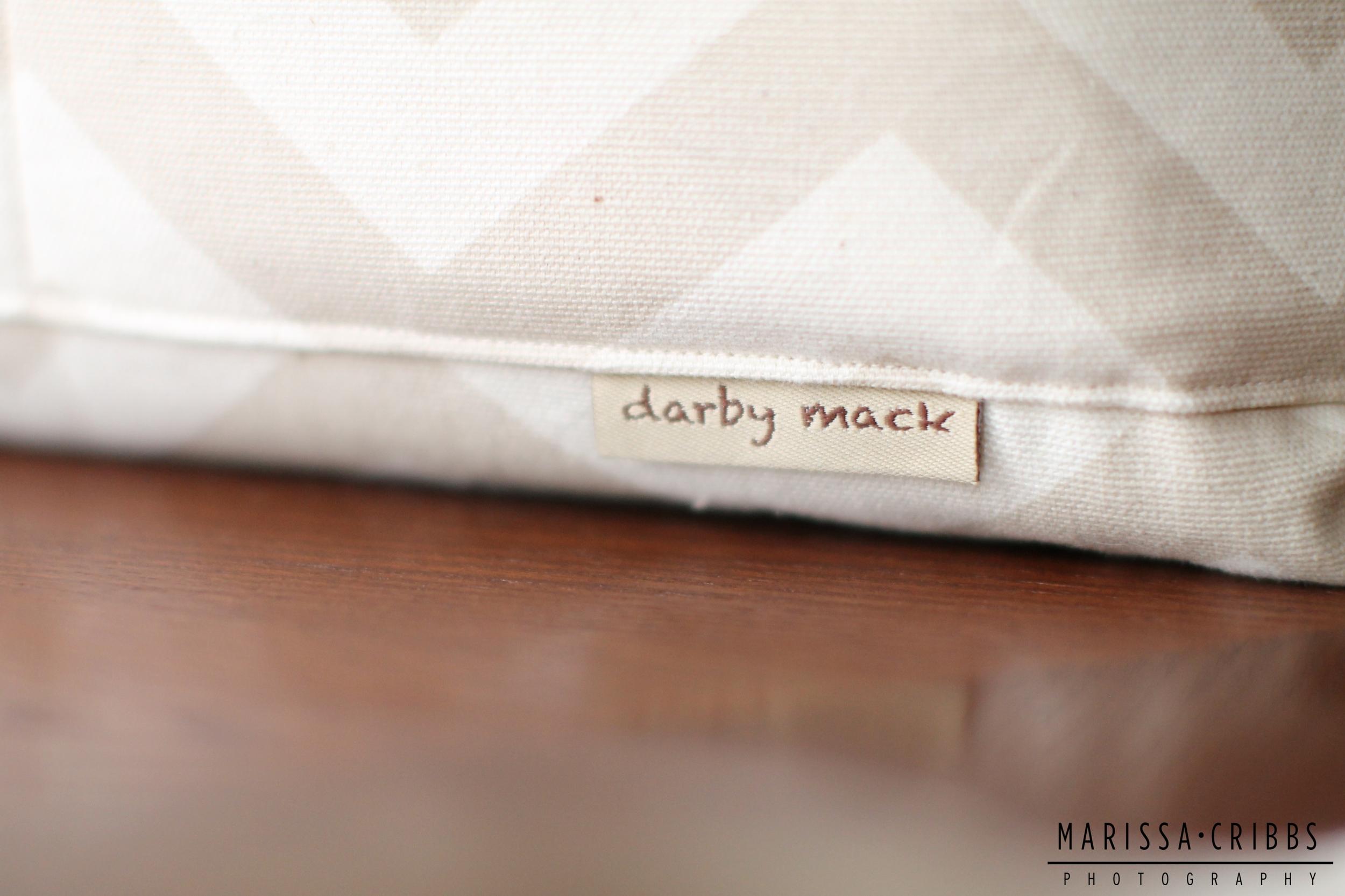 DarbyMack2.JPG