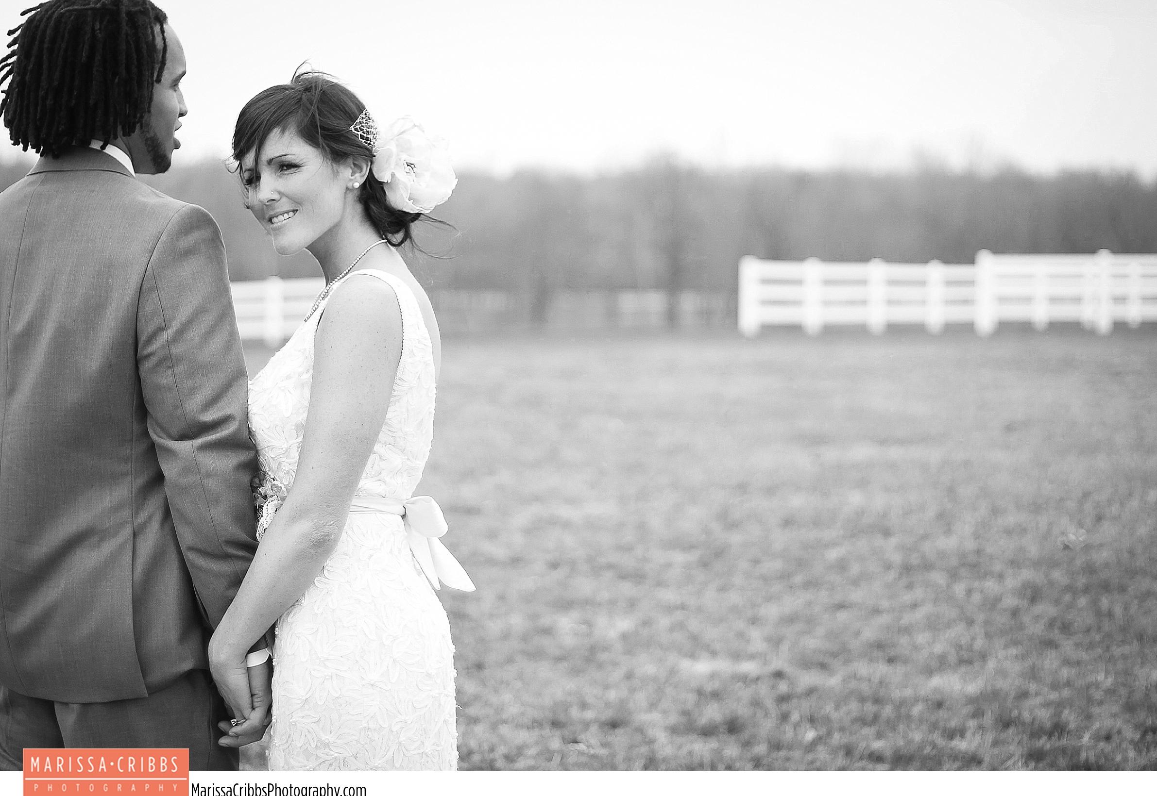 KC Edgerton Wedding Photographer
