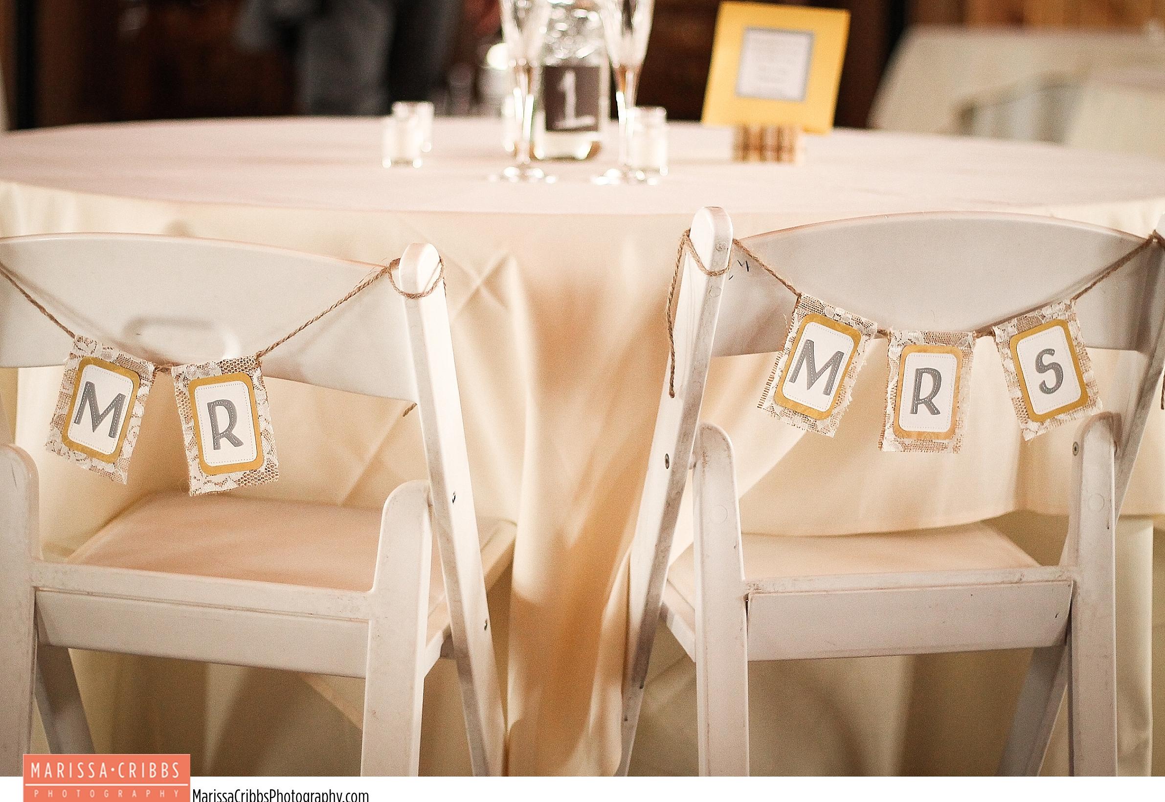 KC Wedding Photographer