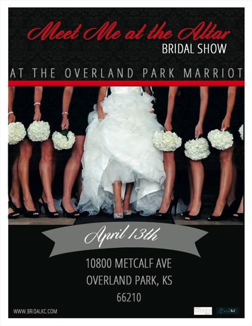 Kansas City Bridal Show