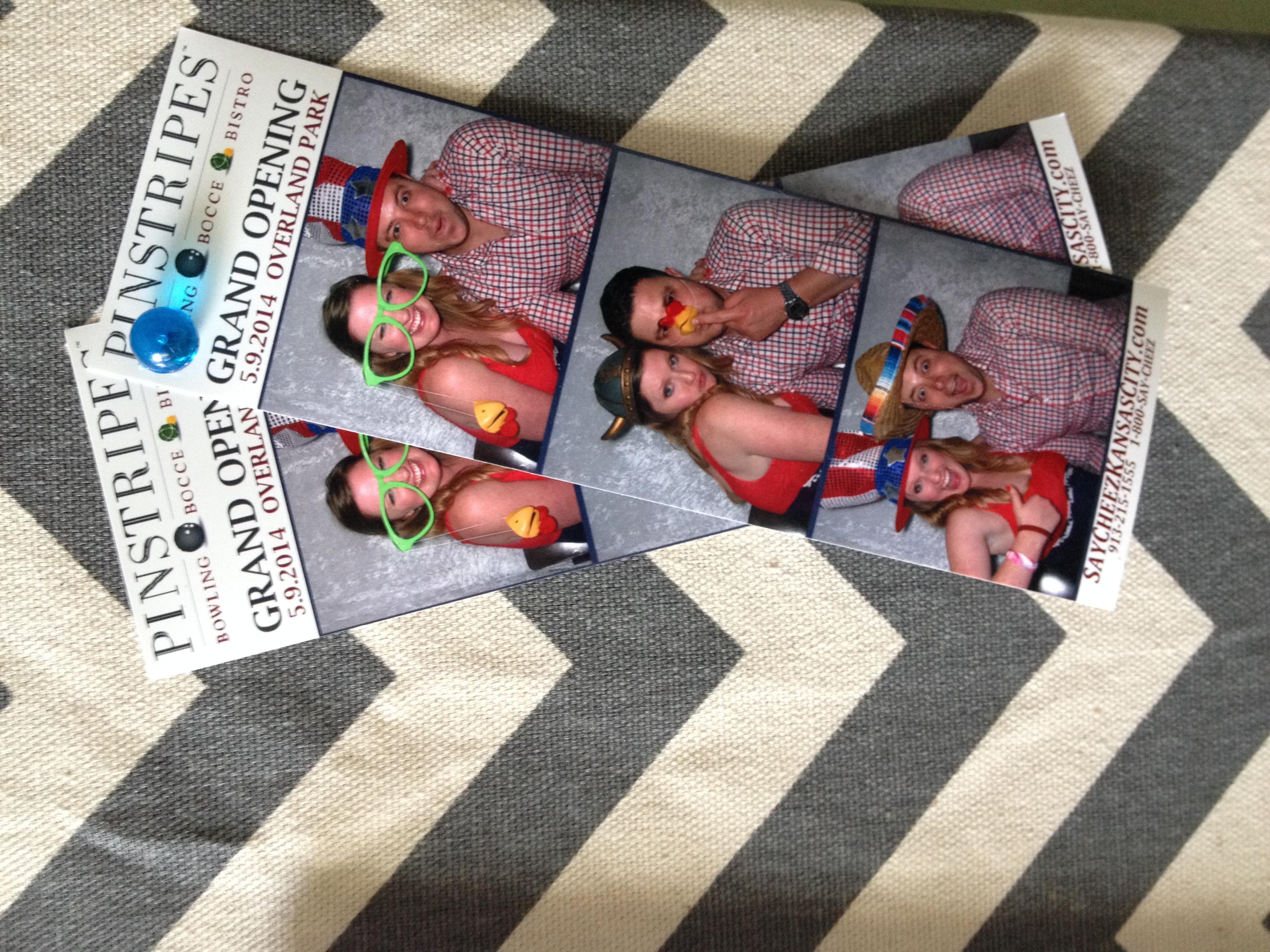 Say Cheez Kansas City Pinstripes Overland Park KS Marissa Cribbs Photography Wedding Photographer KC