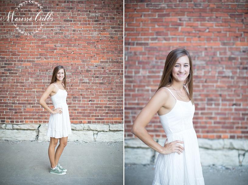 KC Senior Pictures