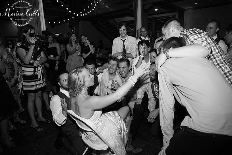 Peeper Ranch   Kansas City Wedding Photography
