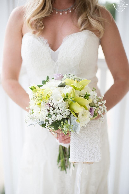 Wedding Trends   KC Wedding Photographer