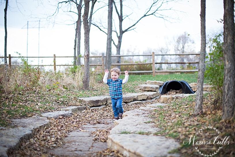 Family Photos | Marissa Cribbs Photography | Fall Family Photos