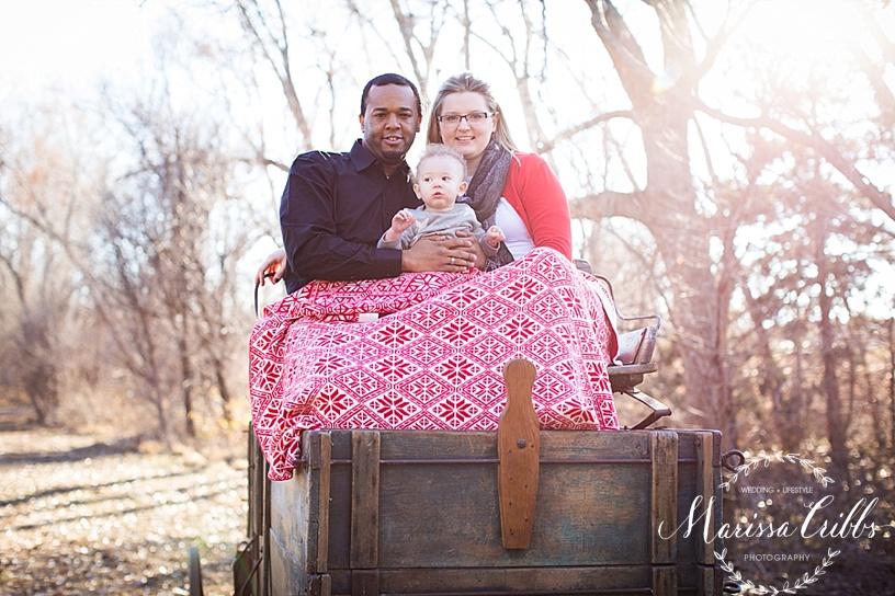 Wichita Family Photos | Wichita Family Session | Memories Park | Sedgwick County Park | Marissa Cribbs Photography