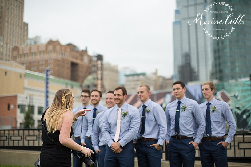 Behind The Scenes | Marissa Cribbs Photography | KC Wedding Photographer | Kansas City Wedding Photographer_0632.jpg