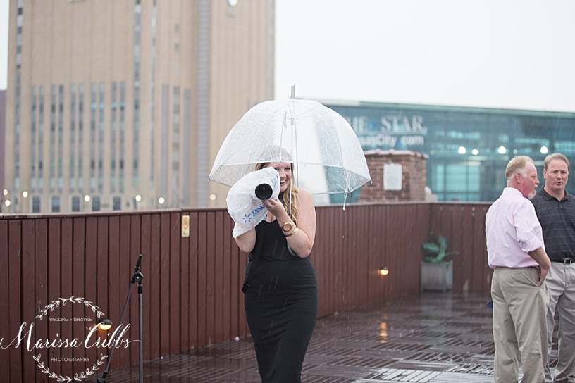 Behind The Scenes | Marissa Cribbs Photography | KC Wedding Photographer | Kansas City Wedding Photographer_0634.jpg