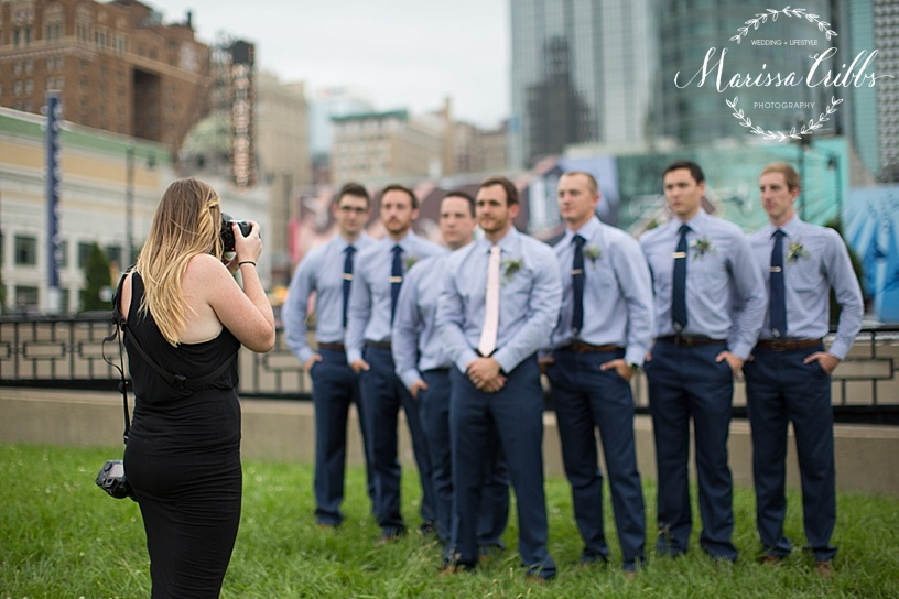 Behind The Scenes | Marissa Cribbs Photography | KC Wedding Photographer | Kansas City Wedding Photographer_0633.jpg