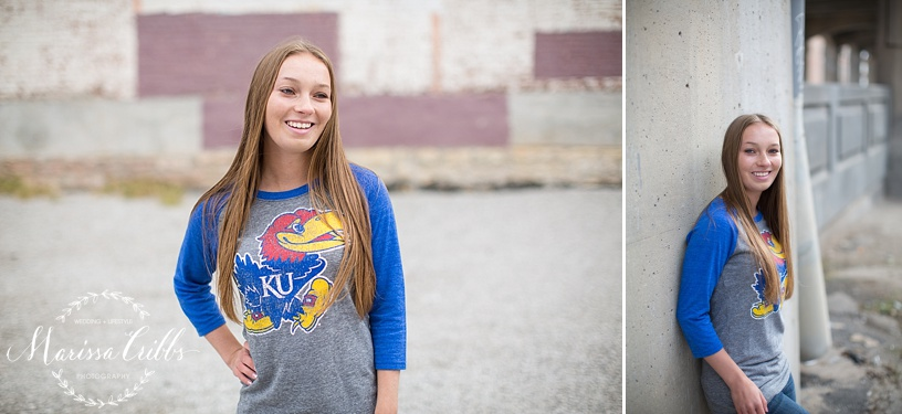 Kansas City Senior Photography | KC Senior Photographer | KC Senior Photos | West Bottoms KC | Marissa Cribbs Photography_2003.jpg