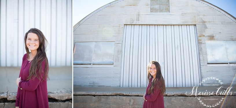 Wichita Senior Photography | Wichita Senior Photographer | Wichita Senior Photos | Old Town Wichita | Marissa Cribbs Photography_2010.jpg