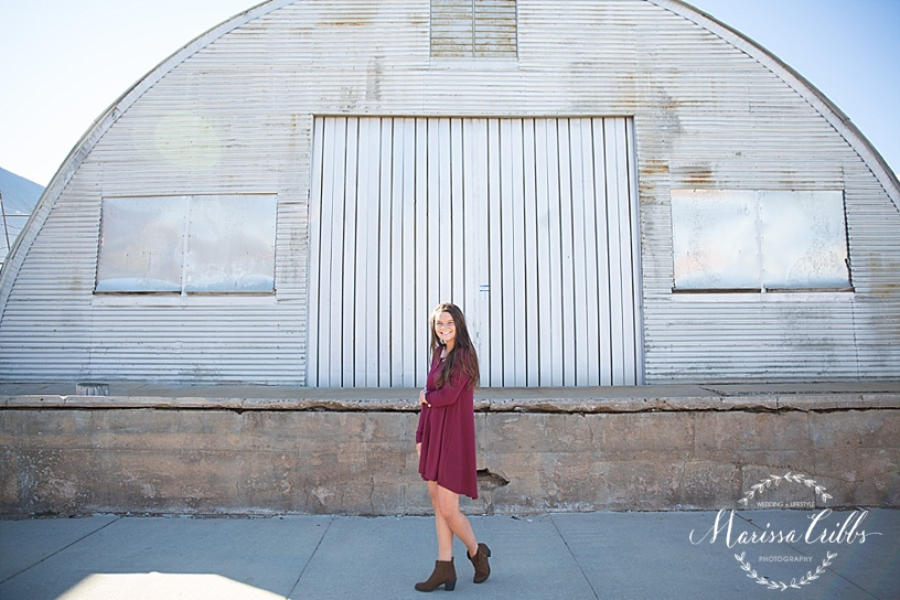 Wichita Senior Photography | Wichita Senior Photographer | Wichita Senior Photos | Old Town Wichita | Marissa Cribbs Photography_2009.jpg