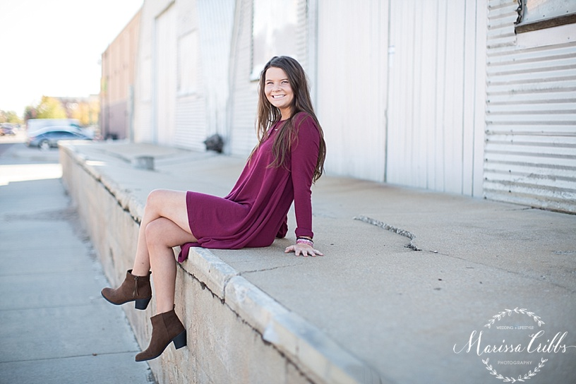 Wichita Senior Photography | Wichita Senior Photographer | Wichita Senior Photos | Old Town Wichita | Marissa Cribbs Photography_2013.jpg
