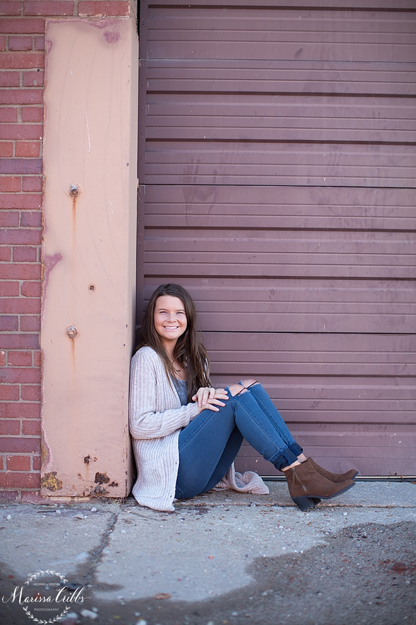 Wichita Senior Photography | Wichita Senior Photographer | Wichita Senior Photos | Old Town Wichita | Marissa Cribbs Photography_2018.jpg