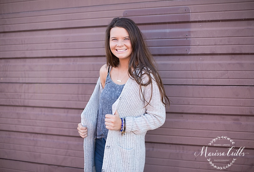 Wichita Senior Photography | Wichita Senior Photographer | Wichita Senior Photos | Old Town Wichita | Marissa Cribbs Photography_2020.jpg
